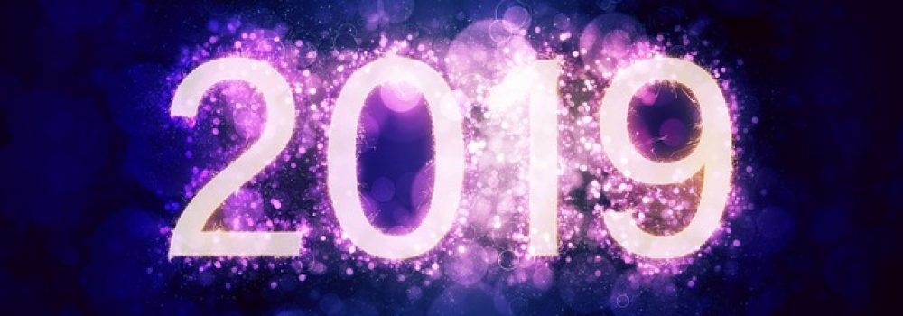 Les non-résolutions du Nouvel An