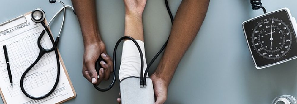 Système de santé ou système de maladies ?