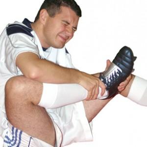 footballeur 29