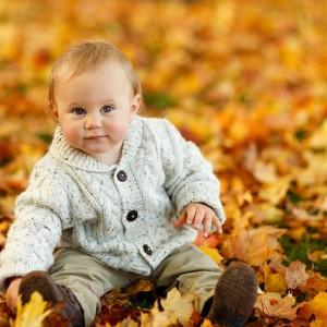 autumn-275920_640