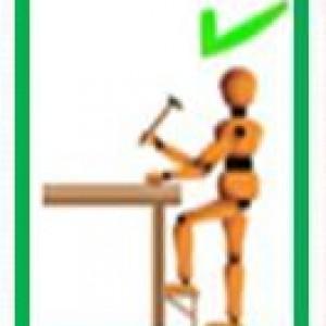 posture debout1