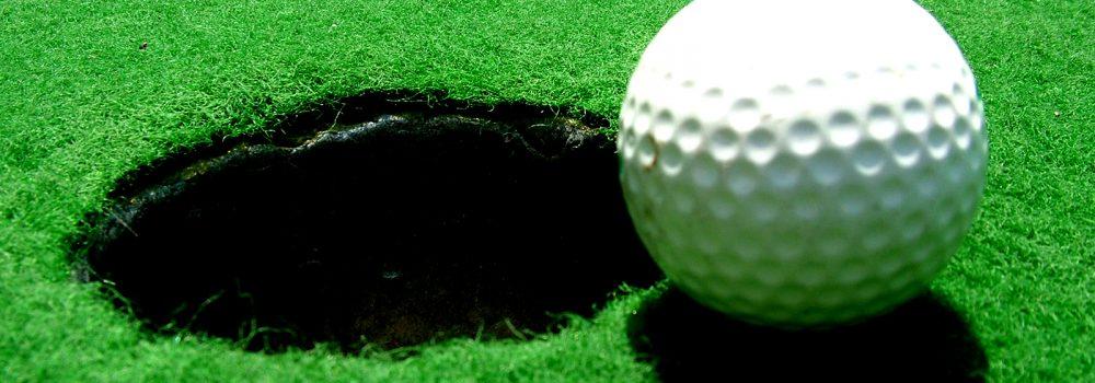 La chiropratique, un merveilleux allié pour le golf