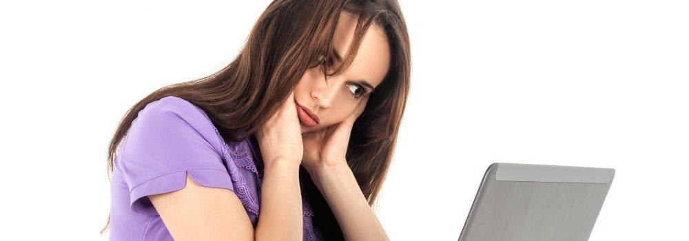 La prévention des problèmes musculosquelettiques en milieu de travail