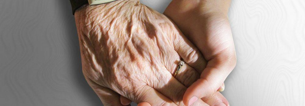 Nos aînés entre les bonnes mains de la chiropratique