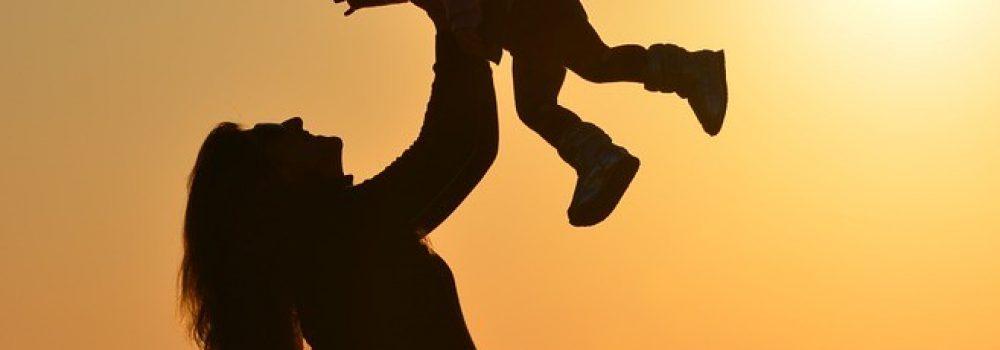 Femmes enceintes – la chiropratique et la grossesse