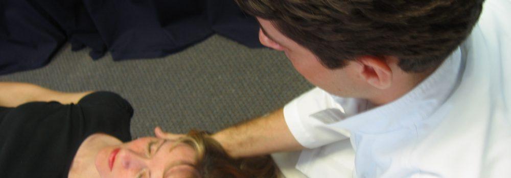 L'importance d'ajuster les hautes cervicales pour un système nerveux en santé