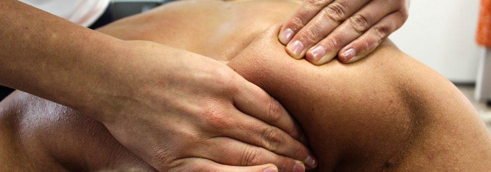 Une nouvelle étude démontre que la chiropratique aide les travailleurs à aller mieux plus rapidement