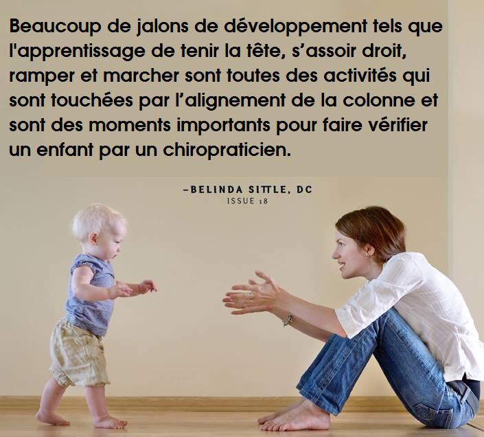 développement enfant -fr